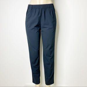 LAFAYETTE 148 NY Columbia Millennium Crepe Pants S